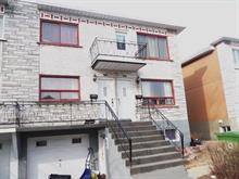 Duplex for sale in LaSalle (Montréal), Montréal (Island), 1333 - 1335, Rue  Maurice, 17805805 - Centris