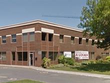 Commercial unit for rent in Saint-Léonard (Montréal), Montréal (Island), 4505, boulevard  Métropolitain Est, suite 100, 21929594 - Centris