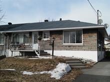 Maison à vendre à Rivière-des-Prairies/Pointe-aux-Trembles (Montréal), Montréal (Île), 725, 4e Avenue (P.-a.-T.), 10937941 - Centris