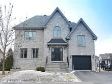 Maison à vendre à Beloeil, Montérégie, 140, Avenue  Armand-Lamoureux, 9036235 - Centris
