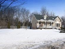 Maison à vendre à Mascouche, Lanaudière, 717, Rue des Érables, 23484881 - Centris