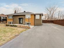 Maison à vendre à Saint-Constant, Montérégie, 131, 4e Avenue, 14205658 - Centris
