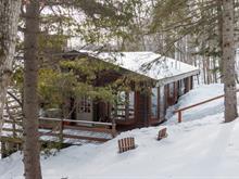 Maison à vendre à Sainte-Anne-des-Lacs, Laurentides, 1038, Chemin de Sainte-Anne-des-Lacs, 25258436 - Centris