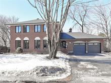 Maison à vendre à Beaconsfield, Montréal (Île), 98, Prince Street, 27786672 - Centris
