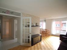 Condo / Apartment for rent in Le Vieux-Longueuil (Longueuil), Montérégie, 110, Rue  Sacré-Coeur, apt. 300, 26564394 - Centris