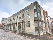 Maison de ville à vendre à Ville-Marie (Montréal), Montréal (Île), 363, Rue  Berri, 27181699 - Centris