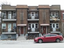 Immeuble à revenus à vendre à Le Plateau-Mont-Royal (Montréal), Montréal (Île), 2592 - 2596, Rue  Rachel Est, 18010044 - Centris