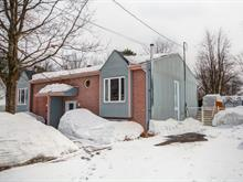 House for sale in Pont-Rouge, Capitale-Nationale, 49, Rue  Saint-Joseph, 22843115 - Centris