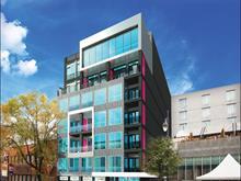 Condo à vendre à Ville-Marie (Montréal), Montréal (Île), 2100, boulevard  Saint-Laurent, app. 403, 20151710 - Centris