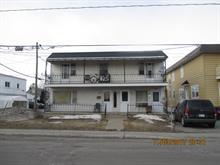 4plex for sale in Laval-Ouest (Laval), Laval, 3589 - 3595, 24e Rue, 13890778 - Centris