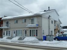 Income properties for sale in La Tuque, Mauricie, 355, Rue  Saint-François, 17067810 - Centris