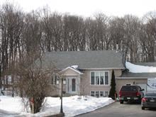 Maison à vendre à Saint-Joseph-du-Lac, Laurentides, 443, Montée  McCole, 10472344 - Centris