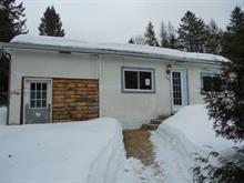 Maison à vendre à Rawdon, Lanaudière, 4214, Avenue de la Source, 27681819 - Centris