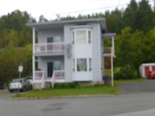 Duplex for sale in Thetford Mines, Chaudière-Appalaches, 1069 - 1071, Rue  Mooney Ouest, 13100390 - Centris