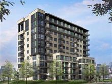 Condo / Appartement à louer à Côte-des-Neiges/Notre-Dame-de-Grâce (Montréal), Montréal (Île), 7525, Avenue  Mountain Sights, app. 602, 15156980 - Centris