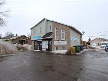 Duplex for sale in Les Chutes-de-la-Chaudière-Est (Lévis), Chaudière-Appalaches, 759, Avenue  Taniata, 15430495 - Centris