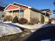 Maison à vendre à Fassett, Outaouais, 6, Rue  Racicot, 24737445 - Centris