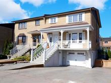 Maison à vendre à Rivière-des-Prairies/Pointe-aux-Trembles (Montréal), Montréal (Île), 11836, Place  Gilles-Trottier, 14665390 - Centris