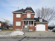 House for sale in Rivière-des-Prairies/Pointe-aux-Trembles (Montréal), Montréal (Island), 9885, 4e Rue, 27448194 - Centris