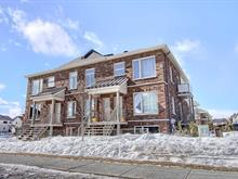 Condo à vendre à Aylmer (Gatineau), Outaouais, 220, Rue du Conservatoire, app. A, 24978420 - Centris