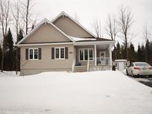 Maison à vendre à Saint-Charles-Borromée, Lanaudière, 263, Rue  Pierre-Mercure, 24241518 - Centris