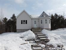 House for sale in Sainte-Sophie, Laurentides, 112, Rue  Francis, 19582671 - Centris
