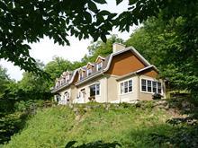 Maison de ville à vendre à Mont-Tremblant, Laurentides, 110, Chemin de l'Orée-de-la-Montagne, 13030164 - Centris