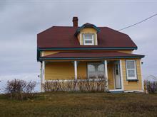 House for sale in Les Îles-de-la-Madeleine, Gaspésie/Îles-de-la-Madeleine, 237, Chemin  Dune du Sud, 13685985 - Centris