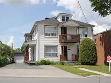 Immeuble à revenus à vendre à Asbestos, Estrie, 296 - 300, Rue  Deshaies, 16558588 - Centris