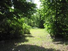 Terrain à vendre à Saint-Hippolyte, Laurentides, Chemin des Hauteurs, 10275535 - Centris