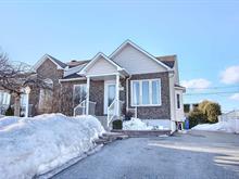 Maison à vendre à Masson-Angers (Gatineau), Outaouais, 148, Rue de Beaujeu, 11226790 - Centris