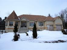 House for sale in Stukely-Sud, Estrie, 266, Rue  Legendre, 20208393 - Centris