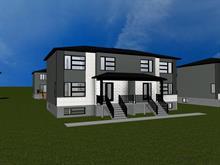 Maison à vendre à Farnham, Montérégie, 1555, Rue  Baron, 17146638 - Centris