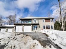 House for sale in Cantley, Outaouais, 63, Rue de l'Opale, 27487187 - Centris