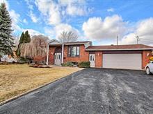 Maison à vendre à Richelieu, Montérégie, 338, 14e Avenue, 17849816 - Centris