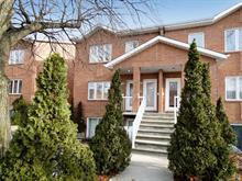Condo à vendre à Rosemont/La Petite-Patrie (Montréal), Montréal (Île), 6399, 38e Avenue, 22925276 - Centris
