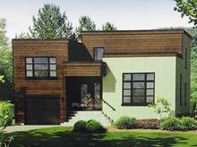 House for sale in Chelsea, Outaouais, Chemin du Vignoble, 20118707 - Centris