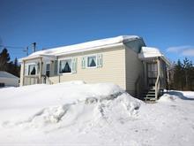 House for sale in Saint-Eusèbe, Bas-Saint-Laurent, 94, Route  232, 26455461 - Centris