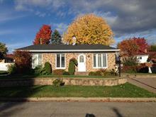 Maison à vendre à Charlesbourg (Québec), Capitale-Nationale, 9330, Avenue  Quévillon, 26719109 - Centris