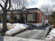 House for sale in Mercier/Hochelaga-Maisonneuve (Montréal), Montréal (Island), 2920, Rue  Saint-Donat, 11347258 - Centris