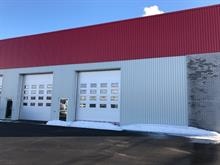 Local commercial à louer à Notre-Dame-des-Prairies, Lanaudière, 516, Route  131, 11679144 - Centris