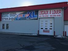 Commercial building for rent in Notre-Dame-des-Prairies, Lanaudière, 524 - 526, Route  131, 22639766 - Centris