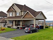 Maison à vendre à Saint-Georges, Chaudière-Appalaches, 795, 171e Rue, 22253819 - Centris