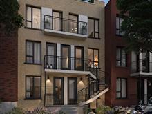 Condo à vendre à Le Plateau-Mont-Royal (Montréal), Montréal (Île), 4694, Rue de la Roche, app. 302, 21487390 - Centris