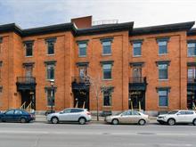 Condo à vendre à Ville-Marie (Montréal), Montréal (Île), 30, Rue  Sherbrooke Est, app. 1, 26721520 - Centris