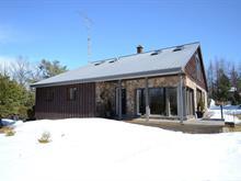 Maison à vendre à Rigaud, Montérégie, 447, Chemin de la Montagne, 12665213 - Centris