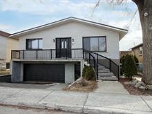 Maison à vendre à Ahuntsic-Cartierville (Montréal), Montréal (Île), 2270, Avenue  Alfred-Laliberté, 14818313 - Centris