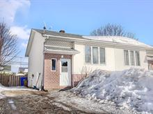 House for sale in Buckingham (Gatineau), Outaouais, 87, Rue  Walker, 19116398 - Centris