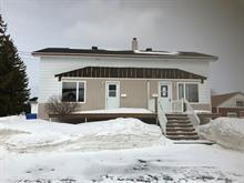 Duplex for sale in Dosquet, Chaudière-Appalaches, 23 - 25, Rue  Fortin, 14878547 - Centris