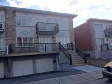Duplex for sale in LaSalle (Montréal), Montréal (Island), 1472 - 1474, Rue  Serre, 28494910 - Centris